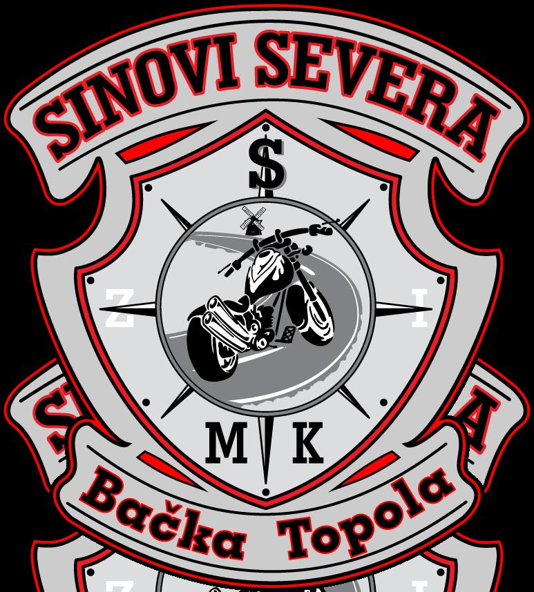 Sinovi Severa